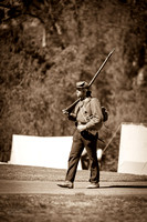 Civil War Reenactment - Huntingtion Beach CA (7 of 71)