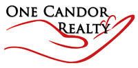 One Candor Realty-hand